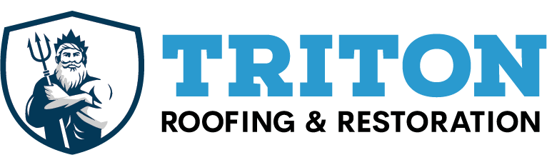 Triton Roofing and Restoration in North Texas