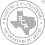 Triton Roofing on Roofing Contractors Ass Of Texas